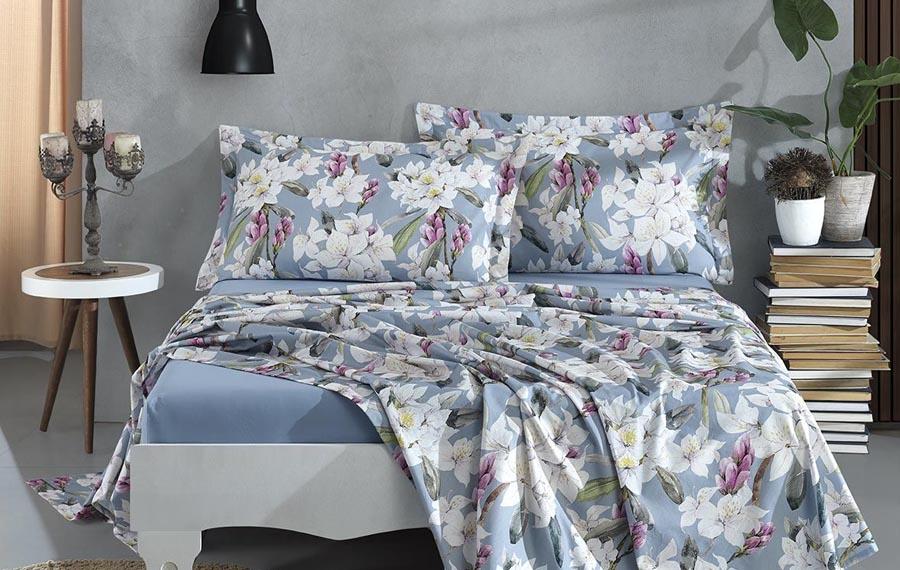 Quali sono i migliori marchi per biancheria da letto di qualità